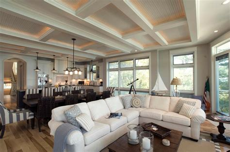 doorway awning ethan allen sectional sofas living room eclectic with arch doorway awning windows