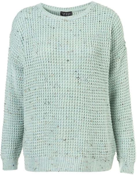Ooops Jamelia And Rock Up To Swarovski Fashion Rocks In The The Same Frock by Pastel Knit Sweater 9 Pastel Fashions You Can Still Wear