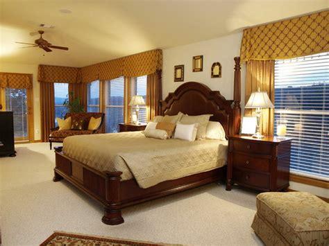 traditional master bedroom furniture set master bedroom ideas with wooden traditional furniture set