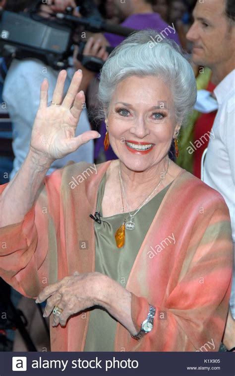 lee c stock photos and lee meriwether stock photos lee meriwether stock images