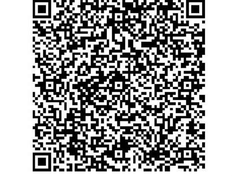 qr code pokemon oras arceus qr codes images pokemon images