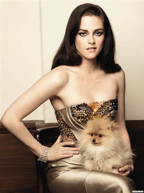 Recent Pictures Of Vanity by New Quot Vanity Fair Quot Us Outtakes July 2012 Kristen