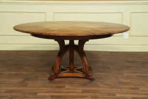 expandable dining room table round expandable dining table dining room extendable round table timber furniture round