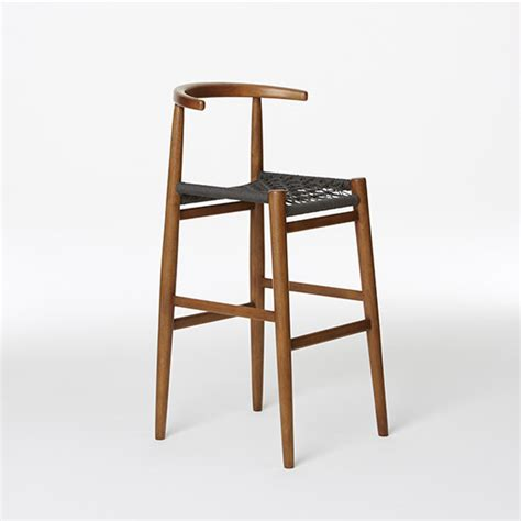 Best Bar Stools For by Best Bar Stools Food Wine