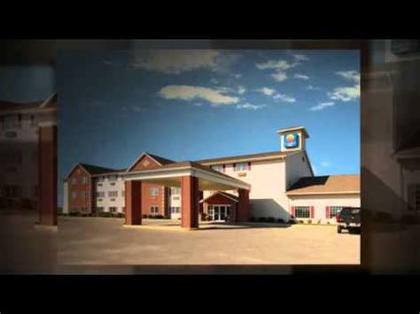comfort inn story city comfort inn story city 515 733 6363 story city ia