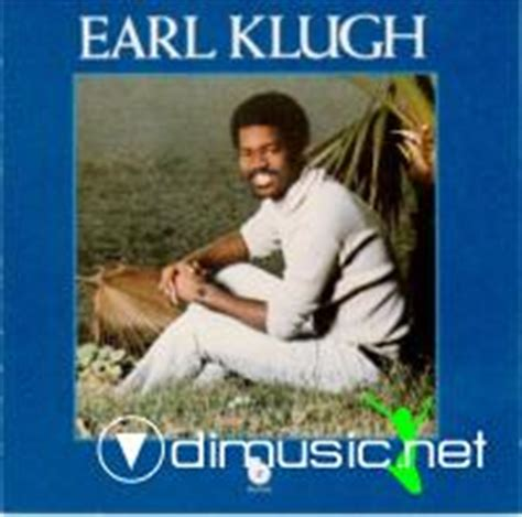 Kaset Earl Klugh Stories earl klugh with bob hubert laws discography 27 albums 1976 2008 mp3 at odimusic