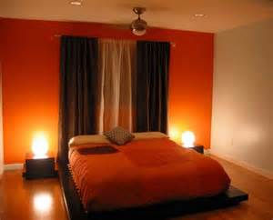 warm bedroom colors beat the winter blues add warmth to your home junk mail