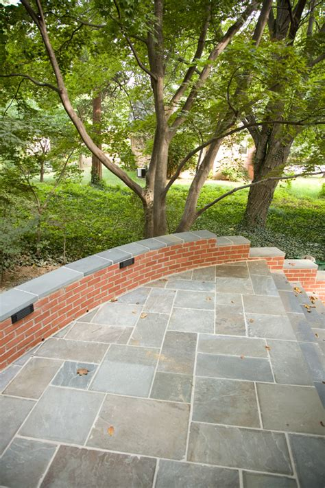 cutting edge lawn and landscaping llc servicing