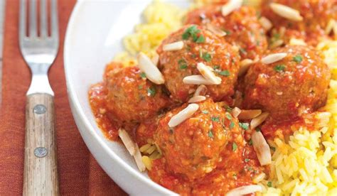 America S Test Kitchen Meatballs by 1000 Images About Atc Recipes On Style Steamed Rice And Hams
