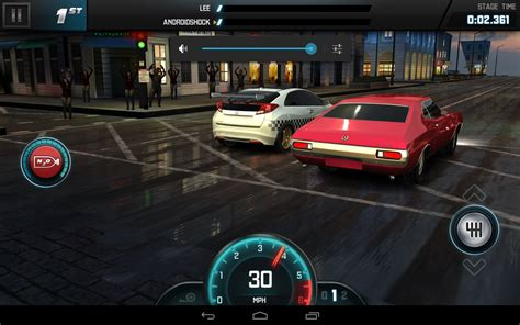 fast and furious online game download android games for free download fast and
