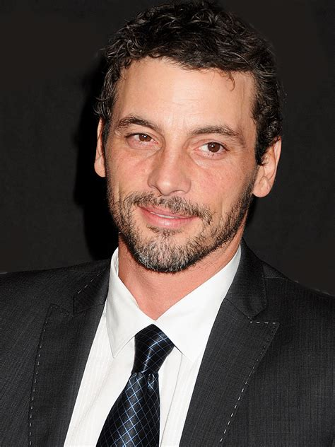 Skeet Ulrich skeet ulrich biography facts and awards