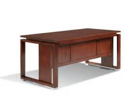 Computer Chair Desk Design Ideas Furniture School Desks For Sale Various Designs Of School Desks