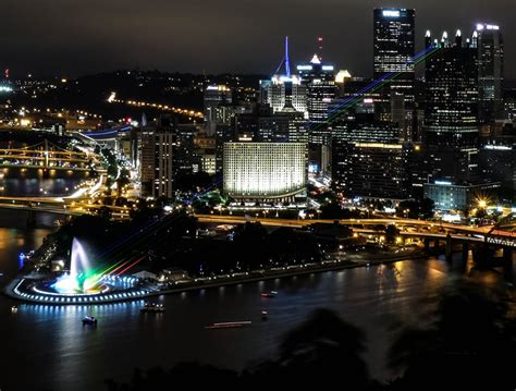 pittsburgh spectral ascending light show photolisticlife