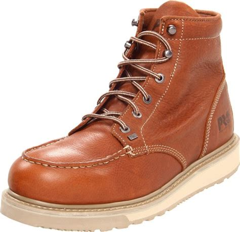 best construction boots best construction work boots to make worker s safety