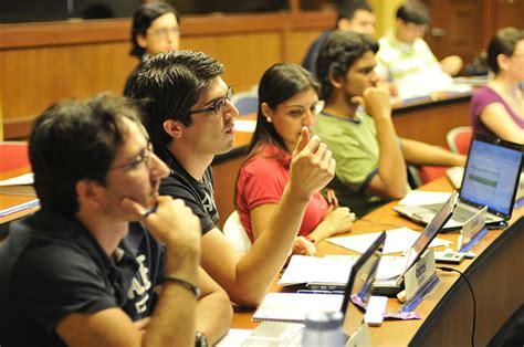 Costo Mba Incae by Sesi 243 N Informativa Mba Incae Per 250 Arequipa