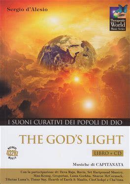 libro light is the new senza putin la siria avrebbe cessato di esistere