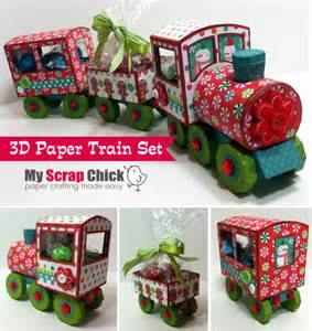 paper piecing patterns amp digi stamps for scrapbook card