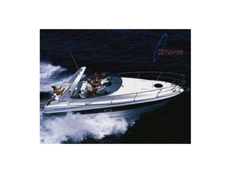 boten te koop bavaria bavaria 29 sport boten te koop boats