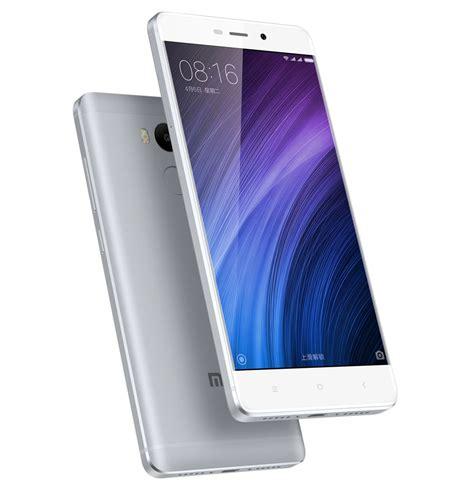 Metal Two Tone Xiaomi Redmi 2 Biru Tua xiaomi redmi 4 with 5 inch 720p 1080p display snapdragon 430 625 4g volte 4100mah battery