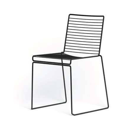 Hay Hee Dining Chair Hay Hee Dining Chair Buy The Hay Hee Dining Chair At Nest Co Uk Hee Dining Chair By Hay