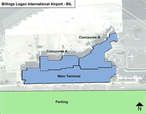 terminal b logan map inne i bilen august 2016