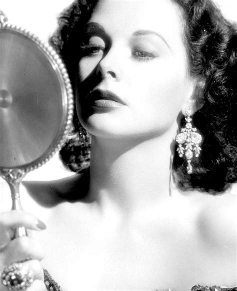 scandals of classic hollywood the ecstasy of hedy lamarr http 592 best hedy lamarr images on pinterest classic