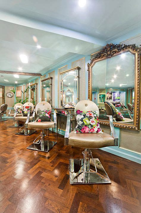 hair salon wall colors hair salon decor on pinterest salons hair salons and