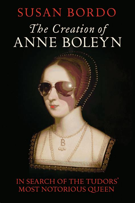 Girlawhirl Cant Get Enough Of New Book Confessions Of A Editor by Fordham Student Thanked In New Book On Boleyn