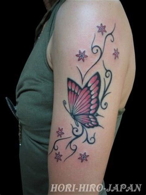 tattoo fixers lizard 495 best images about butterfly tattoos on pinterest