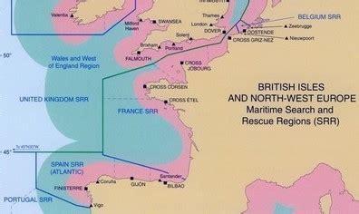 omi zone le syst 232 me mondial de d 233 tresse et de s 233 curit 233 en mer