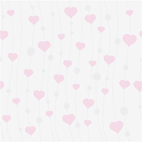 pink heart pattern background simple pink heart pattern background 1designshop