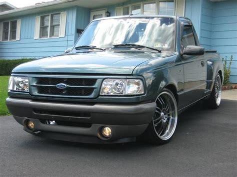 96 ford ranger a23dranger s 1996 ford ranger regular cab in whitehall pa
