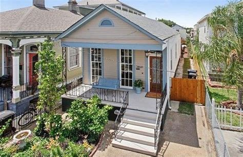tyler perry new house tyler perry s childhood home in new orleans on the market