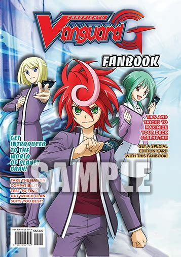 Kartu Cardfight Vanguard Of Terror Thermidor C future card buddyfight one stop anime in norman oklahoma