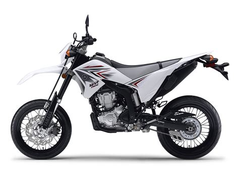 gambar motor gambar motor yamaha wr250x 2010