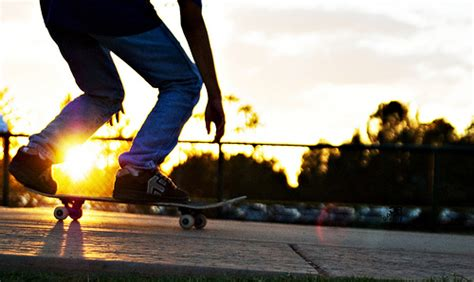 imagenes geniales de skate manobras de skate em slow motion keep calm and blog on