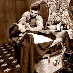 1000+ images about barber shop on pinterest | barber shop