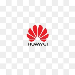 huawei png images | vectors and psd files | free download