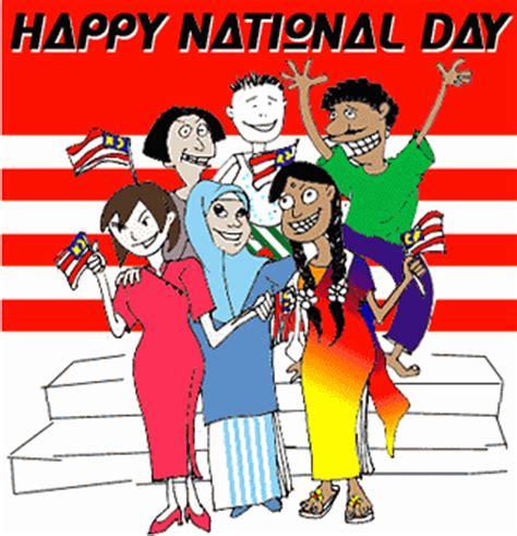 lagu tema hari kebangsaan 2014 merdeka todaymalaysia