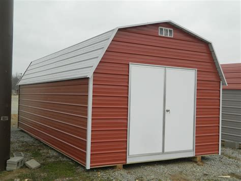 Portable Metal Storage Sheds by Portable Storage Building Best Storage Design 2017