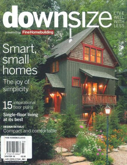 fine homebuilding login fine homebuilding magazine subscription