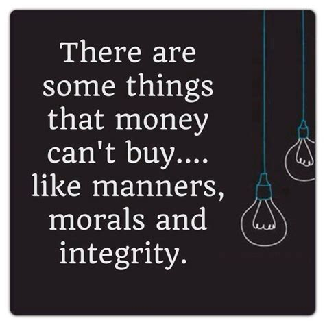 Some Stuff by 62 Most Beautiful Integrity Quotes And Sayings