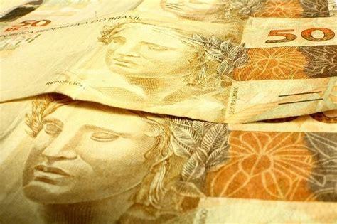 O Calendã Do Bolsa Famã Lia Bolsa Fam 237 Lia Calend 225 2016
