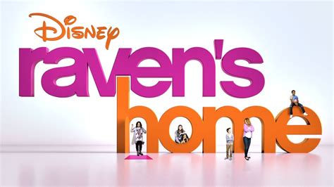 theme song theme song s home disney channel