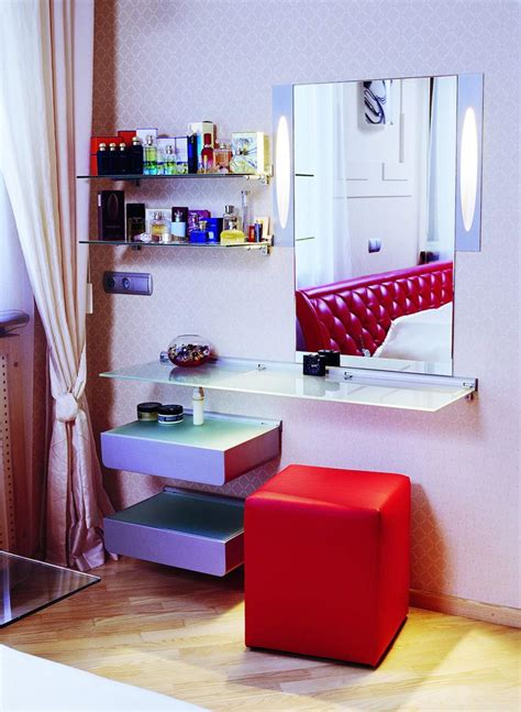 dressing room best design photos best dressing room ideas with modern decoration traba homes