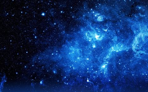 wallpaper bintang angkasa zona azul fondos de pantalla zona azul fotos gratis