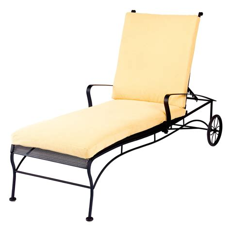 Outdoor Chaise Lounge Chairs On Sale Design Ideas Patio Lounge Cushions Sale Sale Espresso Stripe Outdoor Steamer Chair Cushion Chaise Seat