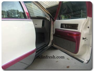 atlanta mobile car upholstery repair mobile car