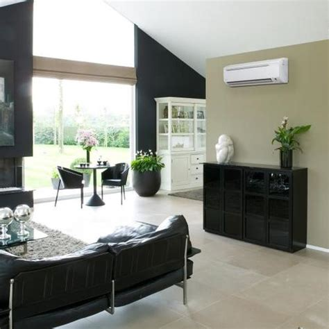 climatisation chambre climatisation split mod 232 les et prix ooreka climatisation