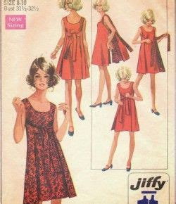pattern drafting wrap dress 7 best images about pattern drafting on pinterest back